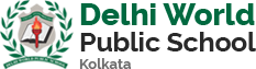 Delhi World Public School Kolkata