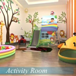 activity-room-painting-by-sar-wall-decors-2-1030x579