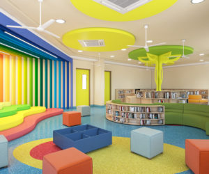 Library_02_091119